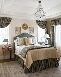 teen boy bedroom bedroom traditional with french antique