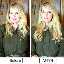 hair extensions reviews halo hair extensions review clip in reviews madklubben info