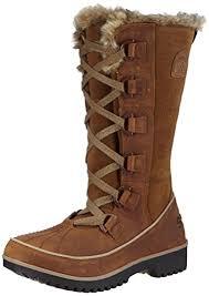 sorel womens boots uk sorel tivoli high ii premium s boots amazon co uk