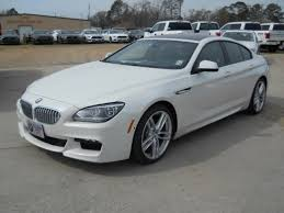 2015 bmw 650i coupe 2015 bmw 650i for sale la