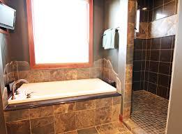 bath portfolio town and country interiors