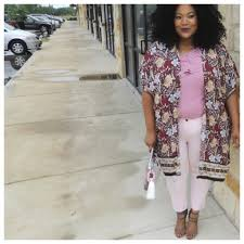 plus size ootd featuring roamans fashions theshoppingslayer com