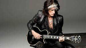 joe perry 2018 wife tattoos smoking u0026 body facts taddlr