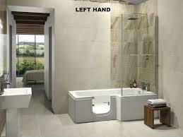 Bathroom L Fixtures Bathroom Easy Access Bathrooms Easy Access Bathroom Whirlpool