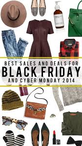 best online deals on black friday best 20 online deals ideas on pinterest car organization kids