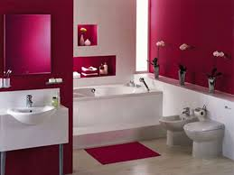 pink and black bathroom ideas 20 unique pink bathroom ideas best home design ideas