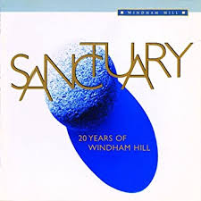 alex de grassi a windham hill retrospective co uk