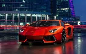 Lamborghini Aventador Huracan - lamborghini aventador nazionale to debut in beijing alongside the