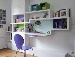 Bedroom Desk Ideas Bedroom Study Desk Ideas Home School Kidspace Interiors
