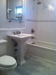 Bathroom Wainscotting Wainscoting Raised Panel Bathroom Connecticut Ct Wainscoting
