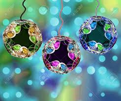 plug in christmas lights christmas decorations the home