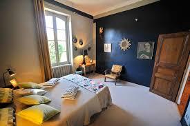 chambres d h es albi magali et guilhem bertrand clos blaise office de tourisme