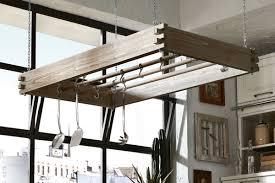 Innovative Kitchen Design by Vintage Kitchen Interior Design Style Rbservis Com