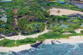 bill gates home interior the 25 most expensive homes in hawaii
