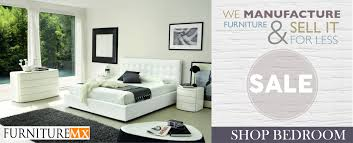Bedroom Sofas Furniture by Furniture Mx Bedroom Living Room Sofas Leather Dining Tables