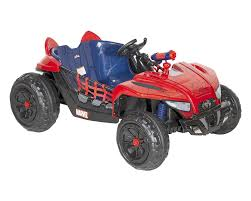 electric jeep for kids best dune buggy for kids and