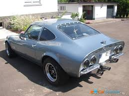 1970 opel cars wonder if i could find my dads old opel dream car 2 it u0027s all
