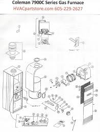 wiring diagram for gas furnace best of saleexpert me