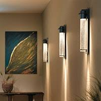 Mexican Wall Sconce Hallway Wall Light With Mexican Chicken Skillet Dinner Recipe