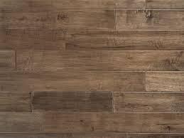 antique wood flooring flooring ideas