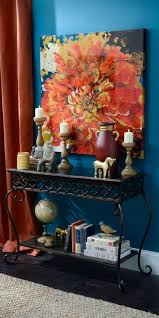 Moroccan Style Decor In Your Home 64 Best Bohemian Luxe Style Images On Pinterest Bohemian Decor
