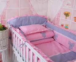 crib bedding butterflies best images collections hd for gadget
