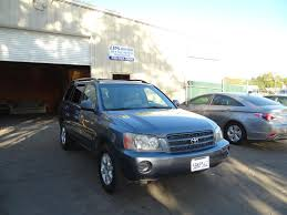 fresno lexus pre owned 50 best fresno used toyota highlander for sale savings from 2 259
