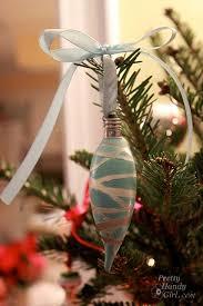 7 best diy christmas light design bump images on pinterest