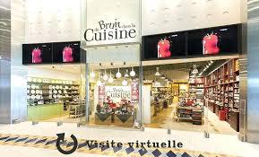 magasin cuisine lille magasin cuisine le havre plan de cuisine lille 6767 magasin