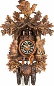 Grande Horloge Pas Cher by Best 25 Horloge Coucou Ideas On Pinterest Horloge De Coucou