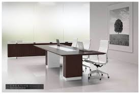 Meeting Room Credenza Conference