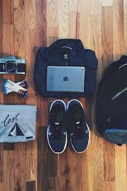 Packing Light Tips How To Pack Light For Study Abroad Uceap Blog