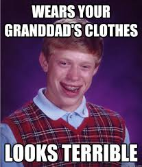 Macklemore Meme - macklemore thrift shop memes google search music pinterest