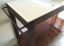 industrial metal bathroom cabinet 13 best industrial modern vanity images on pinterest bathrooms
