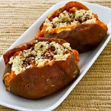 ten favorite deliciously healthy sweet potato recipes kalyn s