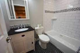 bathroom finishing ideas stylist bathroom surround ideas home designs