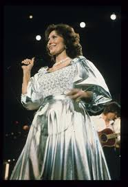36 best loretta lynn images on pinterest loretta lynn coal