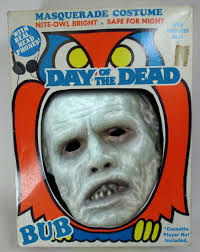 Seventies Halloween Costumes Horror Icons 70s Style Vintage Halloween Costumes Dread Central
