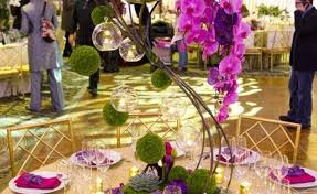centerpieces for quinceanera quinceanera party decorations decor ideas