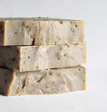 spiced chestnut soap spiced chestnut cold process soap by southerntwistedsoaps on etsy