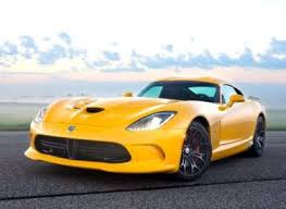 2013 dodge viper specs 10 models boasting the most horsepower in a car autobytel com