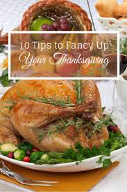 tips for hosting thanksgiving the 25 best hosting thanksgiving ideas on pinterest happy