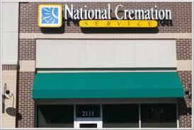 national cremation society reviews national cremation society atlanta marietta ga legacy