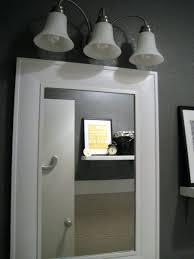 bathroom wall mirror ideas wall ideas pivoting wall mirror pivoting bathroom wall mirror
