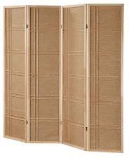picture frame room divider 3 panel 15 8 x 10 photo frames double