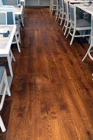 Wide Plank White Oak Flooring Wide Plank Flooring Hardwood Flooring Colorado Ward Hardwood