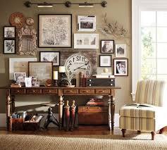Retro Vintage Home Decor Vintage Home Decor Ideas Lights Decoration