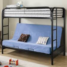 Twin Over Full Loft Bunk Bed Plans by Bedroom Design Awesome White Twin Over Full Bunk Bed Design