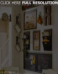 kitchen wall decor ideas diy wall decoration ideas