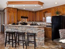 kitchen rock island kitchen buccaneer homes